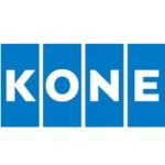 KONE-Elevator-India-Logo