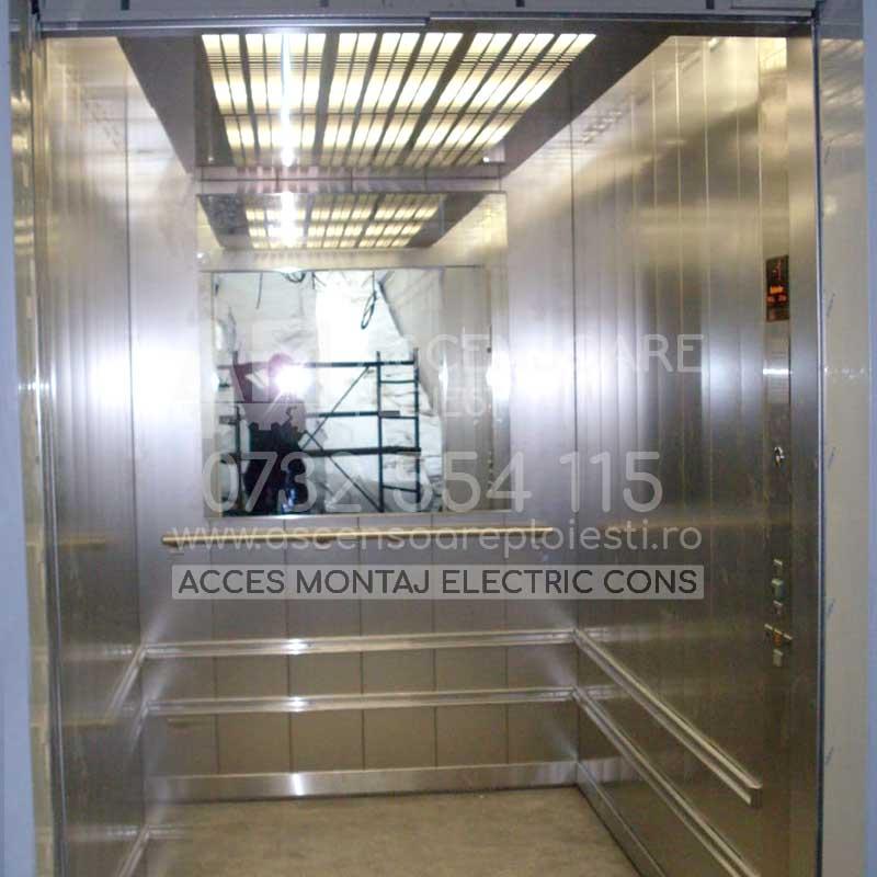 ascensoare ploiesti montaj 1013
