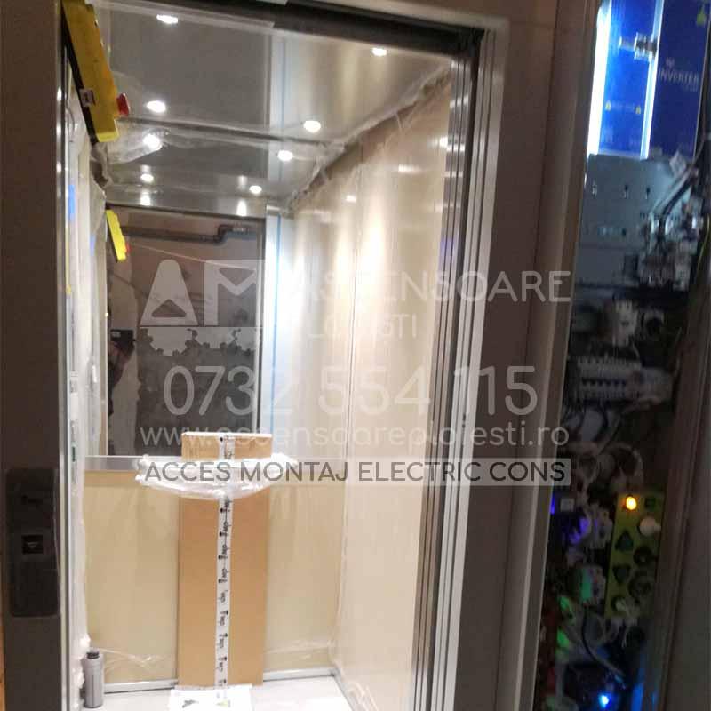 ascensoare ploiesti montaj 1017