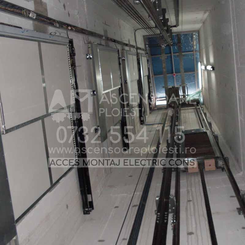 ascensoare ploiesti montaj 1018