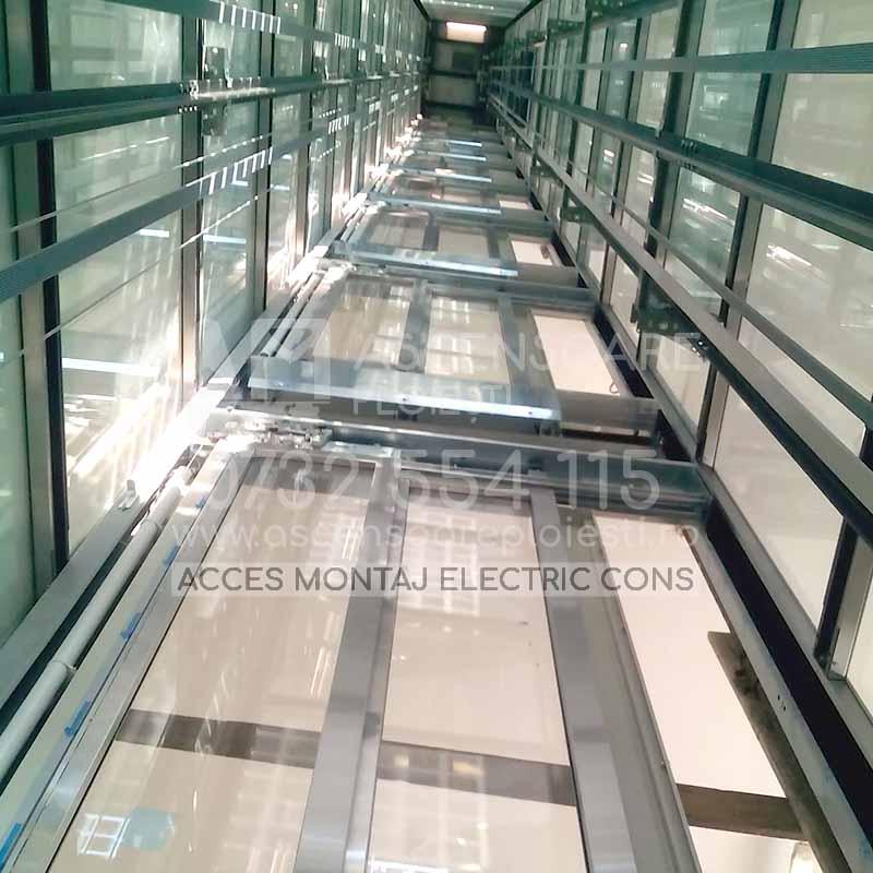 ascensoare ploiesti montaj 1028