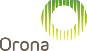 orona-logo-76C446E83E-seeklogo.com